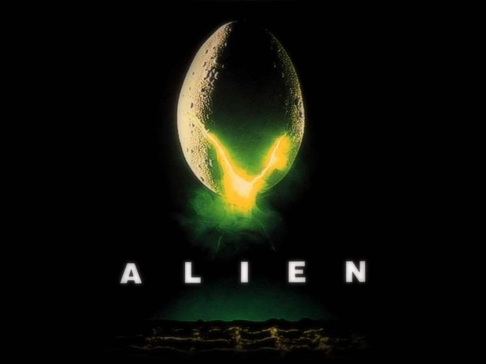 alien0