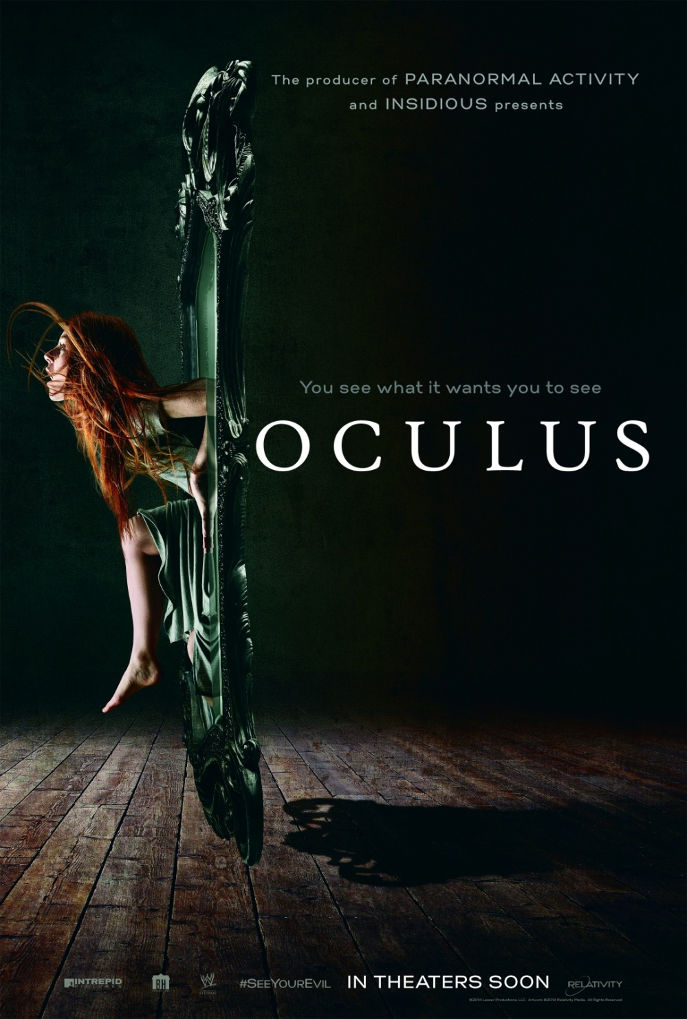 oculus-2013-movie-poster