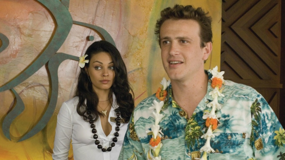 forgetting_sarah_marshall_-_h_-_2008