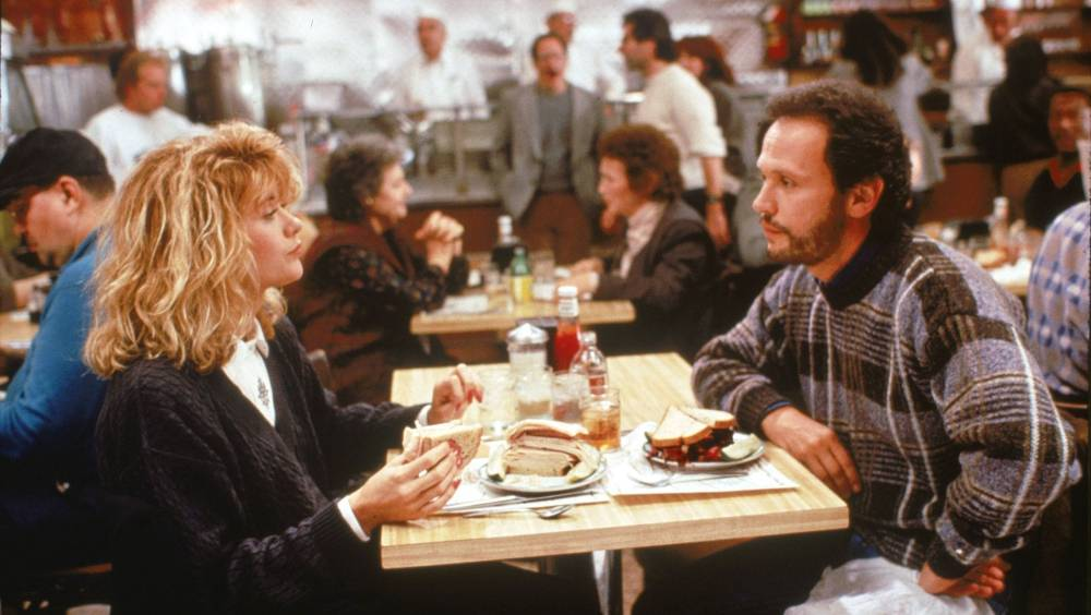 harry sally.jpg
