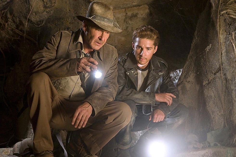 indiana-jones-and-the-crystal-skull.jpg